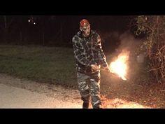 Broma sobre apocalipsis zombie aterroriza gente en Italia   CPost - Posteando Curiosidades