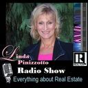 Linda Pinizzotto, a Top Producer Realtor® Radio Personality 34 year Experienced Entrepreneur and Philanthropist Knighted to the Order of St. George can help you learn about Smart Real Estate Contact Linda for Residential and Commercial Real Estate transactions Linda@LindaPinizzotto.com or visit http://www.LindaPinizzotto.com Realtor with Sutton Group Quantum Realty Inc.