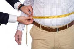 Una exploración médica y un informe médico pericial serían vitales para valorar si la obesidad y sus secuelas tienen la gravedad suficiente como para conseguir una incapacidad permanente, y en consecuencia, para demostrar que suponen una limitación para la actividad laboral del paciente