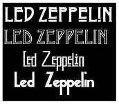 One of the Best Classic Rock bands Ever!