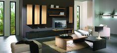 kolekcja denwar simple, stolik 1500zł, szafka pod TV 2700zł...