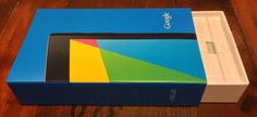 Nexus-7-2013-Box-Sideways-No-Cover.jpg (3264×1504)