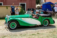 Aero 30 cabriolet | by The Adventurous Eye Vintage Cars, Antique Cars, Photos Of Eyes, Dream Garage, Cars And Motorcycles, Classic Cars, Automobile, Trucks, Adventure
