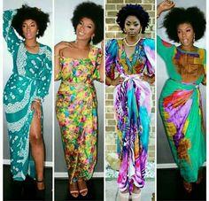 Iro and Buba Combinations .Iro and Buba Combinations .Iro and Buba Combinations African Dresses For Women, African Attire, African Wear, African Women, African Clothes, African Street Style, African Style, Latest Ankara Dresses, African Inspired Clothing