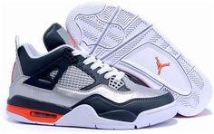 new style 13595 da2b0 Buy Big Discount Men Basketball Shoes Air Jordan IV Retro 268 NDnRm from Reliable  Big Discount Men Basketball Shoes Air Jordan IV Retro 268 NDnRm suppliers.