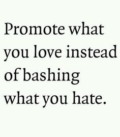 Some people make cutting remarks, but the words of the wise bring healing. Quotable Quotes, Motivational Quotes, Funny Quotes, Inspirational Quotes, Life Quotes Love, Great Quotes, Quotes To Live By, Mottos To Live By, Inspire Quotes