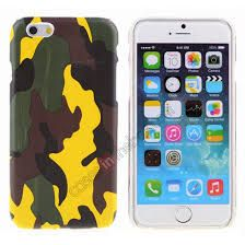 iphone 6 plus cases camo - Google Search