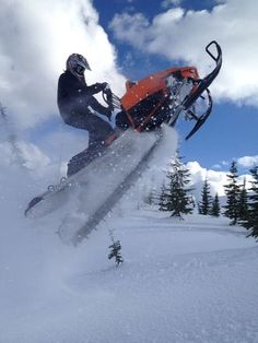 Snowmobile    --  aahhh baby thats what i do!!!!!!!!!!!!!!!!!!!!!!