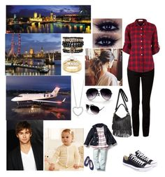"""""""Royal Tour Australia Last Day: Going to The Airport"""" by dawn-windsor ❤ liked on Polyvore"""