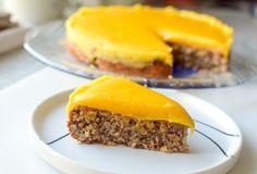 Dsc 0063 Norwegian Cuisine, Cake Cookies, Hamburger, Sandwiches, Food And Drink, Tapas, Vegetarian, Sweets, Beef