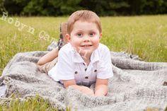 Tischler Family :: View Photos