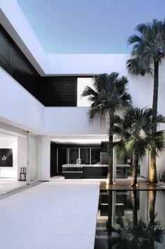 Casa AF / Studio Guilherme Torres
