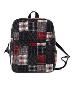 Take a look at this Lexington Backpack by Bella Taylor on #zulily today!