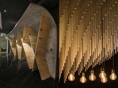 Atelier Krikos Office by Studio Ardete Pvt Ltd, Punjab – India » Retail Design Blog