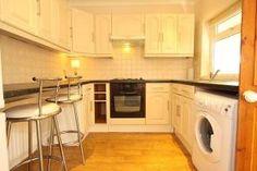 3 bedroom semi-detached house for sale in Marsden Avenue, Beeston, Leeds, West Yorkshire, LS11, LS11