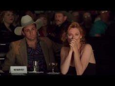 Pure Country 1992 Drama / Music Movies Full Movie - YouTube no longer on utube
