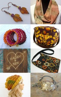 On the Hunt by Kristi V on Etsy--Pinned with TreasuryPin.com