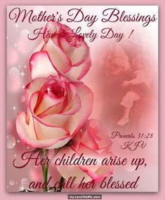 Proverb Mother's Day Blessing mom mothers day proverb happy mothers day mothers day quotes happy mothers day quotes mothers day images mothers day quotes and sayings mothers day blessings mothers day pic Mothers Day Verses, Mothers Day Gif, Mother Day Message, Mothers Day Cards, Happy Mothers Day Pictures, Happy Mothers Day Wishes, Happy Mother Day Quotes, Mother Quotes, Happy Father