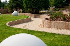 Landscape /Landscaping /garden /paisajismo /jardín  /jardinería /Arquitectura del Paisaje