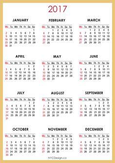 2018 year calendar wallpaper download free 2018 calendar by month