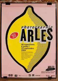 diseño-grafico-frances_3.jpg (550×769)