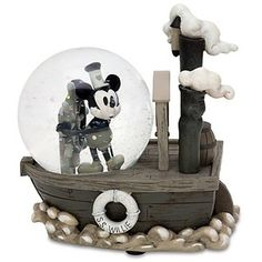 Steamboat Willie: Need for my bathroom!!!