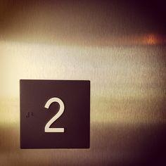 2 | Photo by designconundrum | Instagram