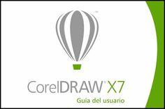 manual de CorelDraw x7 en español gratis en PDF