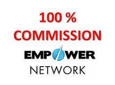 Super Promoção até o dia 24/08/2012 http://socialmediabar.com/ganhe-100-de-desconto na adesão do blog da empowernetwork.