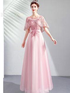 U-neck Lace-Up Floor-Length Bride Evening Dresses Tight Dresses, Club Dresses, Short Dresses, Evening Dresses Online, Formal Evening Dresses, Ribbed Knit Dress, Long Cocktail Dress, Homecoming Dresses, Prom Night Dress
