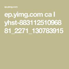 ep.yimg.com ca I yhst-88311251096881_2271_130783915