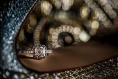 Contemporary and fresh wedding photography Surrey by Umbrella Studio.