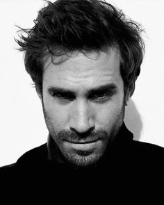 Photo of Joseph Fiennes for fans of Joseph Fiennes 8815348 Joseph Fiennes, Actors Male, Actors & Actresses, Hot Actors, Beautiful Men, Beautiful People, Hazel Eyes, Hollywood Actor, Interesting Faces