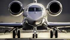 Gulfstream Aerospace G650 http://www.jetradar.fr/flights/Italy-IT/?marker=126022.viedereve