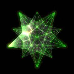 1a6e8ebb2d54de3439eee283597e0841 Optical Illusion Gif, Illusion Art, Optical Illusions, Gifs, Animation, Trippy Gif, Neon Led, Sacred Geometry Art, Gif Animé