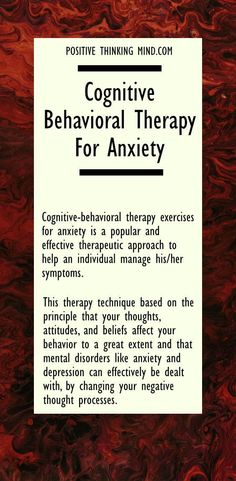 How To Cure Anxiety, Health Anxiety, Anxiety Tips, Anxiety Help, Social Anxiety, Mental Health, Cbt Techniques