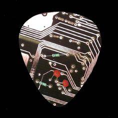 Circuit-board Pick