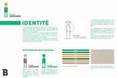 Brassart Nantes - Identité visuelle - 1A © Benjamin Grolleau