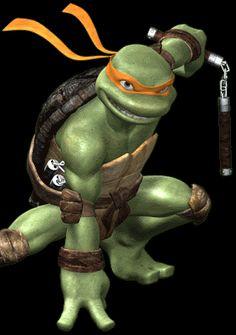10 Best Michelangelo Images Michelangelo Teenage Mutant Ninja