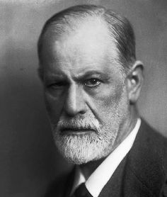 Sigmund Freud (1856–1939), was an Austrian neurologist who became known as the founding father of psychoanalysis. He carried out research into cerebral palsy, aphasia and microscopic neuroanatomy at the Vienna General Hospital. In creating psychoanalysis, a clinical method for treating psychopathology through dialogue between a patient and a psychoanalyst, Freud developed therapeutic techniques such as the use of free association and discovered transference.