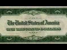 SEVERAL PROVEN WAYS MAKE MONEY ON-LINE