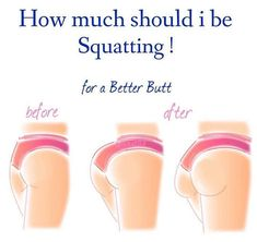@homesquat Want to learn how to Build a Booty Eliminate Cellulite & Tone your Legs?! Follow @homeSquat for easy HOME GLUTE  KILLER routine . @homesquat@homesquat@homesquat@homesquat .  (mealpreprecipes)  The post  @homesquat Want to learn how to Build a Booty Eliminate Cellulite & Tone your Legs?! Follow @homeSquat for easy HOME GLUTE  KILLER routine .  @homesquat @homesquat @homesquat @homesquat . appeared first on Forever Fit Fam.