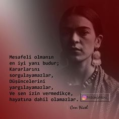 """"""" MuRaT """" Wisdom Quotes, Love Quotes, Inspirational Quotes, Cool Words, Motto, Piece Of Me, Success Quotes, Ilham Verici, Poems"""