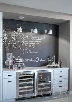 1000 ideas about white home decor on pinterest white homes white living room furniture and white bedroom furniture