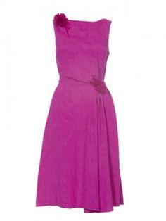 Dress BS 6/2013 102
