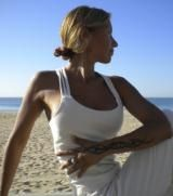 """""""What is Advanced Yoga? (From a Recovering Pose Junkie)"""" - Nice article to remind us that yoga is about more than being able to physically do the advanced poses."""