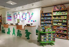 mothercare stores design - Google Search
