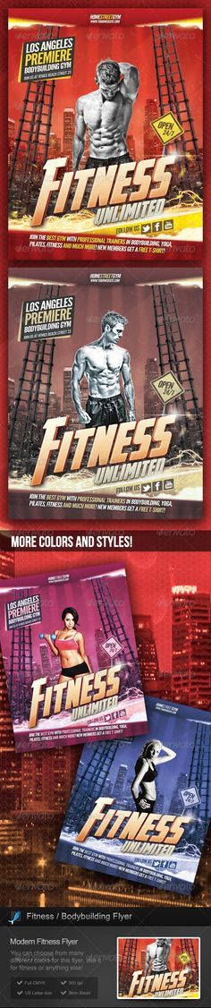 Get it here:  http://graphicriver.net/item/fitness-bodybuilding-flyer/5396780?ref=StormDesigns