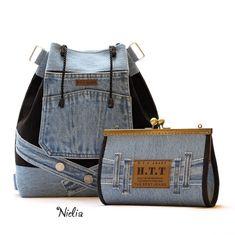 nielia bags выкройка - Google Поиск