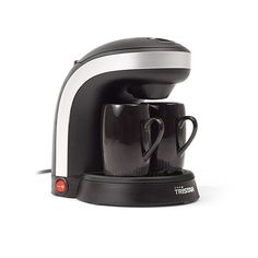 Tristar KZ1216 Electric Coffee Maker